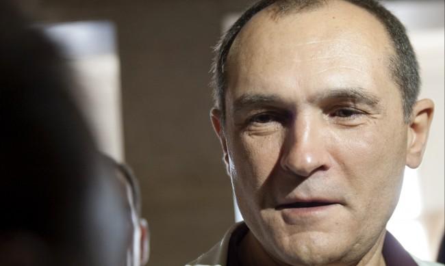 Божков с отворено писмо към ЕП, иска да се разследва