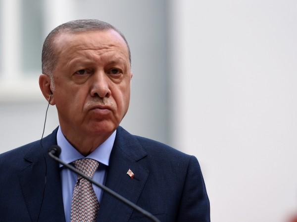 В навечерието на изборите за Бундестаг из германско-турските чатове, форуми