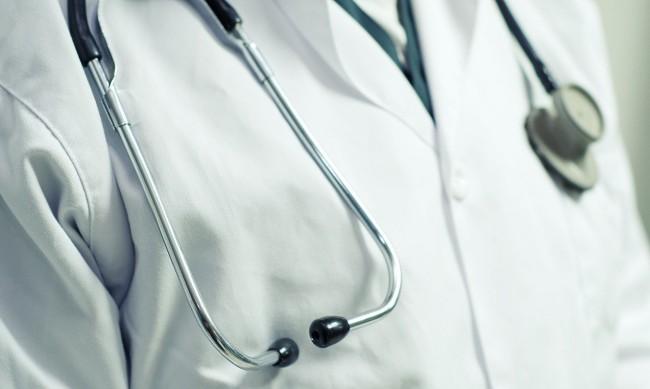 18-годишно момче издъхна в болница в Пловдив, разследва се лекарска грешка
