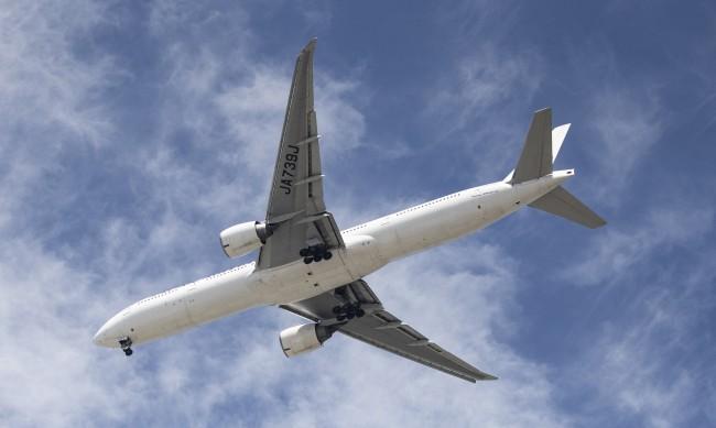 Авиацията ще се завърне от нивата си преди пандемията през 2023 година