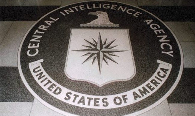 """Помогнал за откриването на Осама бин Ладен, е атакуван от """"Хаванския синдром"""""""