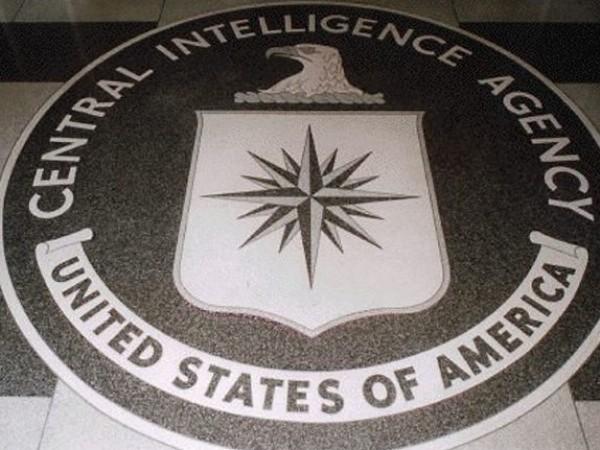 След пътуване на директора на ЦРУ Бил Бърнс и неговият