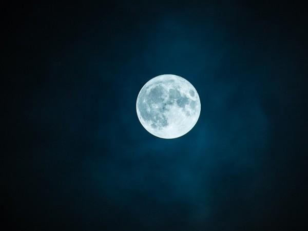 На 21-и септември през нощта ни очаква пълнолуние в Риби.