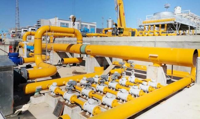 Предлагат ново увеличение на цената на газа