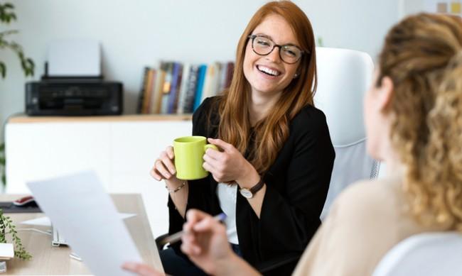 Кои чайове помагат при стрес?