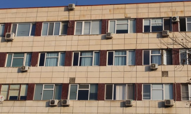 Антиваксър почина от COVID-19 в Благоевград