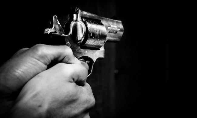 Опитаха се да убият главният съветник на Владимир Зеленски