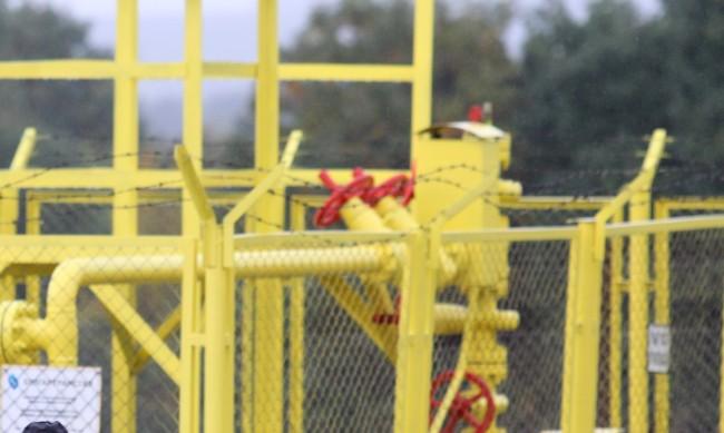 Ценови шок: Скокът при природния газ - безпрецедентен, докога?