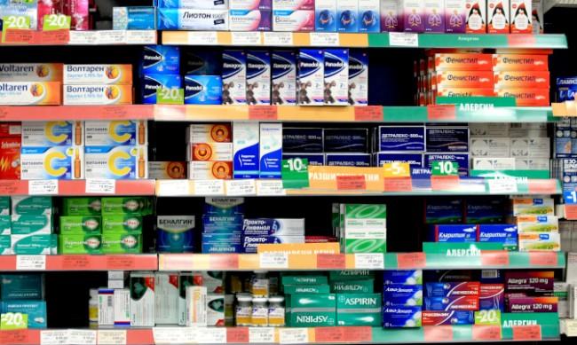 От 18 лекарства за COVID само 9 са безплатни, други 3 липсват