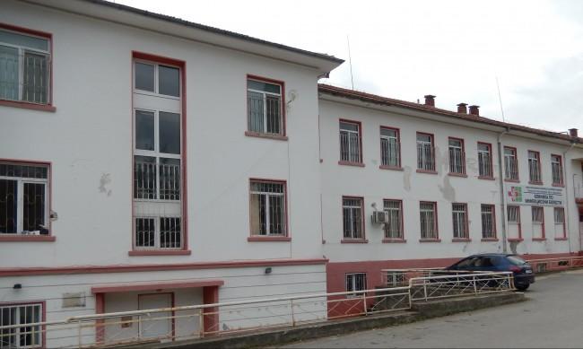 Две деца от социален дом в Стара Загора са в болница с COVID