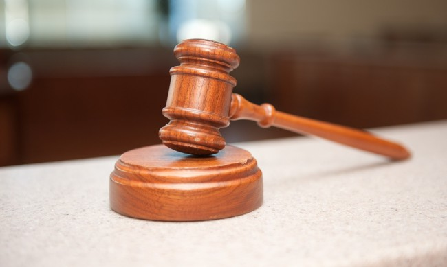 "Прокуратура обвини 27-годишен, стрелял в столичния ж.к. ""Младост 2"""
