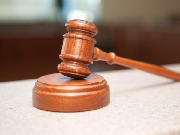 Софийска районна прокуратура привлече към наказателна отговорност 27-годишен мъж, който