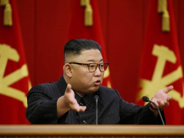 Неотдавнашните тестове на ракети от страна на Северна Корея сигнализират,