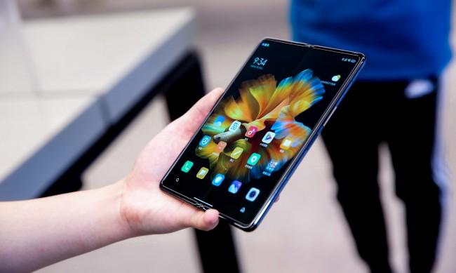 Могат ли китайските смартфони да цензурират съдържанието?