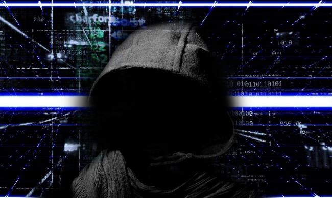 Мафията вече се прехвърли и в киберпространството