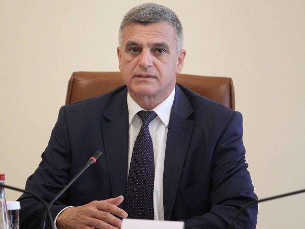 Трима заместник-министри на икономиката и заместник-министър на енергетиката са назначени