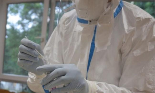 Болниците са пълни с COVID пациенти, ваксинираните там са малко