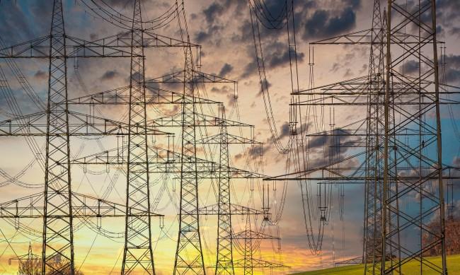 България покрива дефицита от ток на целия регион