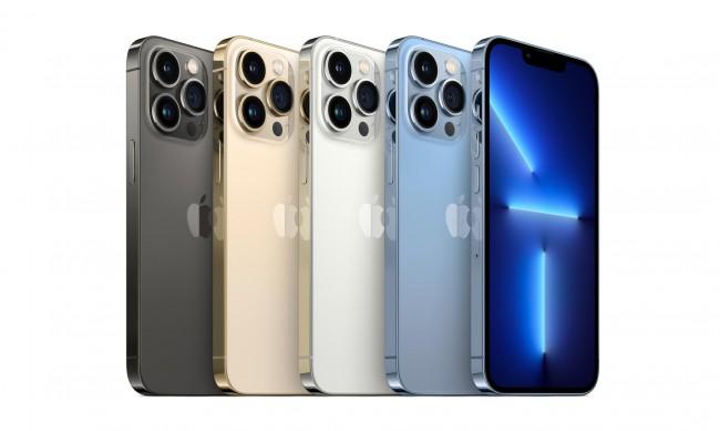 Серията iPhone 13 направи световен дебют и скоро ще е на разположение на А1.bg