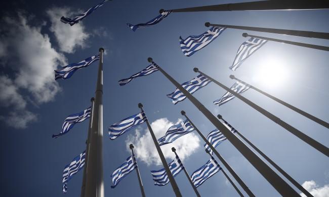 Ситуацията с коронавируса в Северна Гърция е обезпокоителна