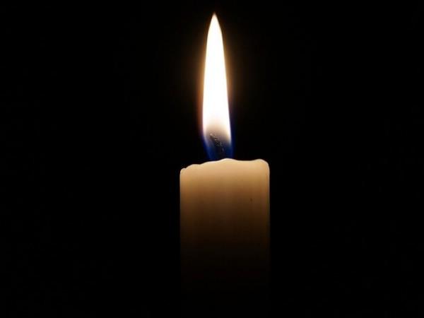 Режисьорът Роджър Мичъл е починал на 65-годишна възраст. Тъжната новина