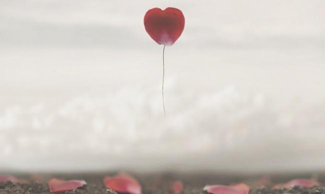 4 начина, по които блокирате любовта към вас