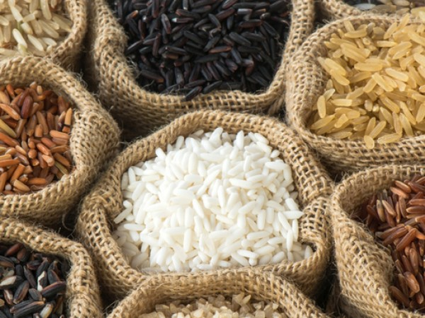 Оризът е една от най-консумираните култури по цял свят. С