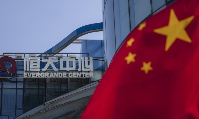 Китай забрани транзакциите с криптовалути в страната