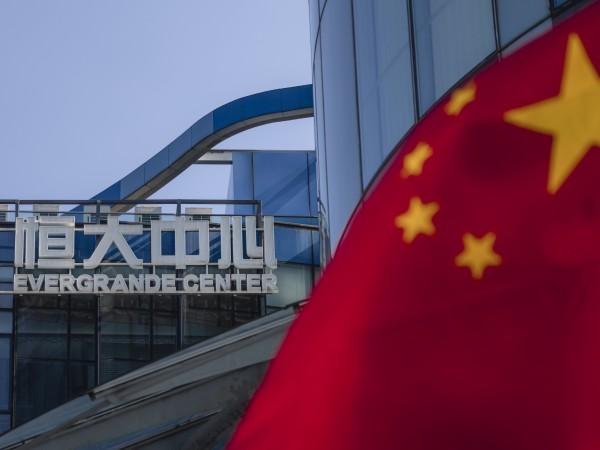Китайската централна банка заяви, че всички транзакции, свързани с криптовалута,