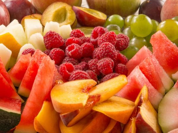 Плодовете са полезна и незаменима храна във всеки хранителен режим.