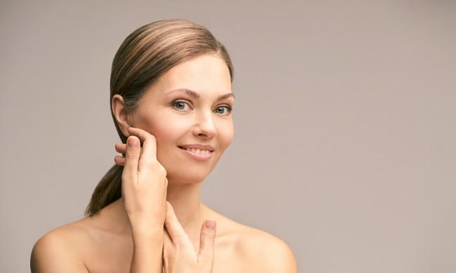 Красива след 40: Как да се грижите за кожата си?