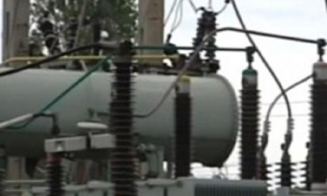 Цената на тока може да скочи с до 40%, търсенето е голямо