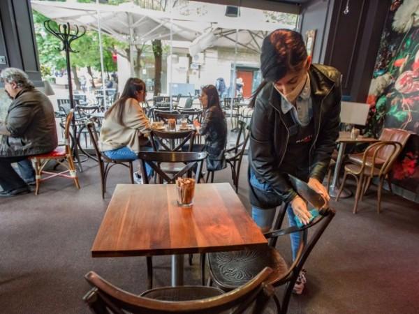 10% е ръстът в цените по ресторантите в Кюстендил, установи