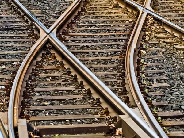 Трима души загинаха след дерайлиране на влак в САЩ.Трагичният инцидент