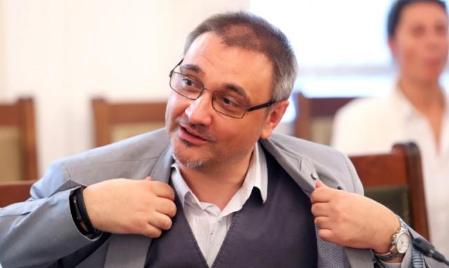 БАН представя българската ваксина срещу COVID-19 на 5 октомври
