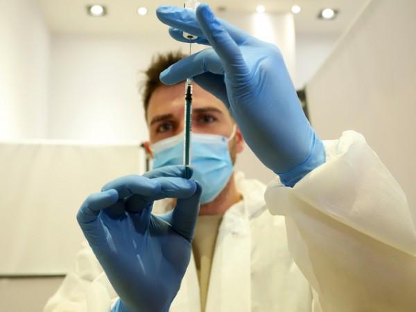 Нов пункт за ваксинация срещу коронавирус ще бъде открит утре