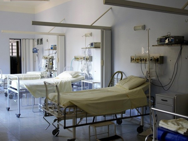 Гръцките здравни власти обявиха 1 100 нови случая на коронавирус