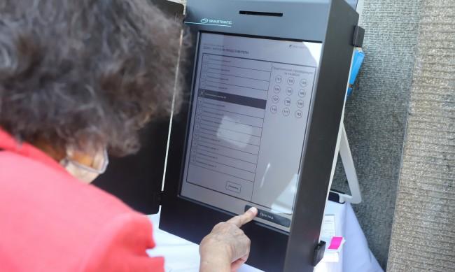 Българите зад граница ще гласуват в 70 държави