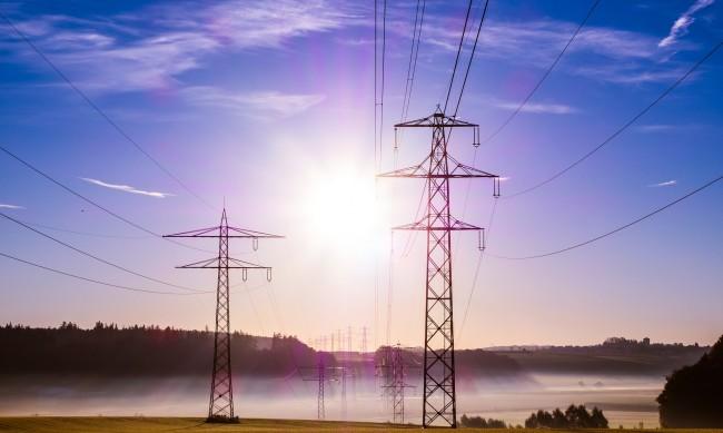Нова криза в Европа, драстични цени, риск от спиране на тока