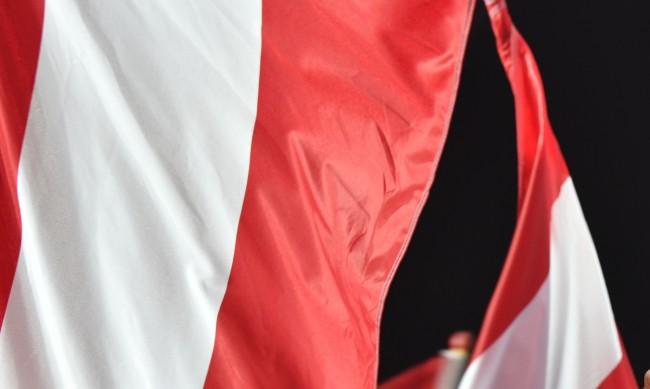 Комунистите печелят общинския вот в австрийския град Грац