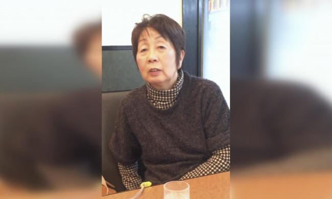Кои са жертвите на Чисако Какехи - японската Черна вдовица?