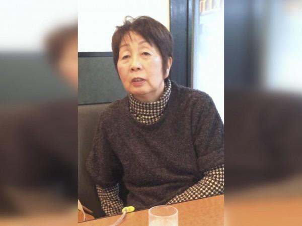 На 75 години Исао Какехи бил в добро здраве и