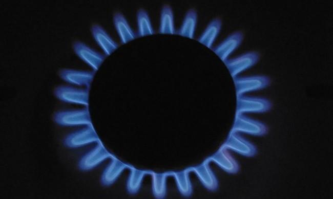 Турция планира да произвежда 25% от природния газ в Европа