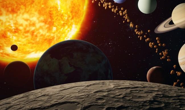 Ретрограден Меркурий - как ще повлияе на зодиите?
