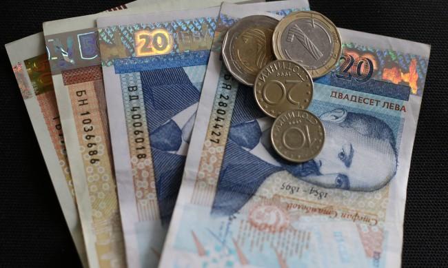 ББР с нова програма за директни заеми към малки и средни фирми