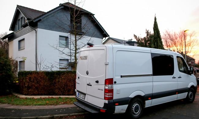 Берлин отчуждава жилищата на големите наемодатели?