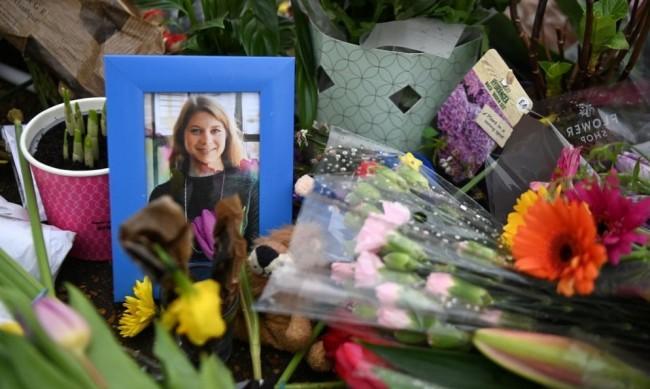 Британски полицаи са убили най-малко 15 жени от 2009 г.