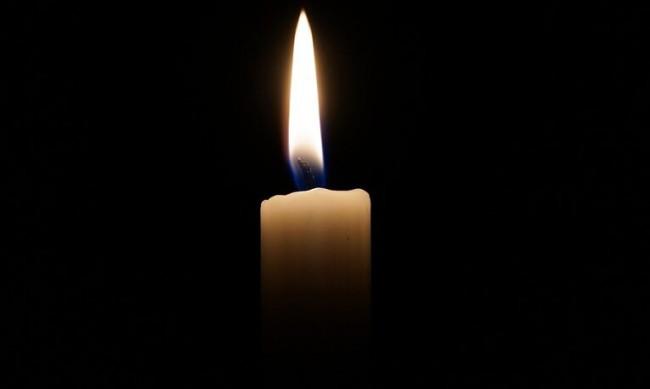 Почина борецът Пламен Пенев, медалист от Световно и Европейско