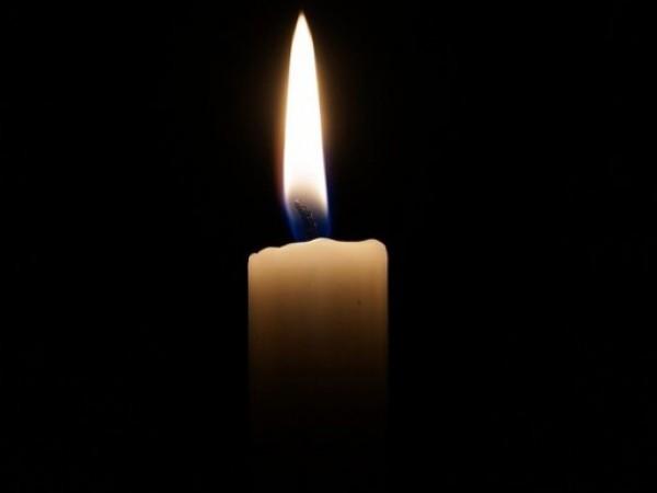 Внезапно почина Пламен Пенев, бронзов медалист от Световно и Европейско