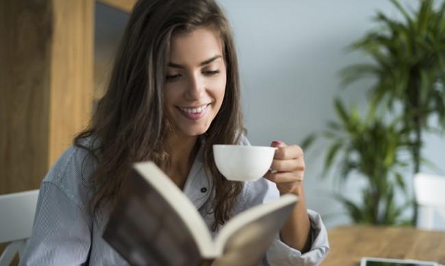 Кои са знаците, че трябва да намалите кафето?